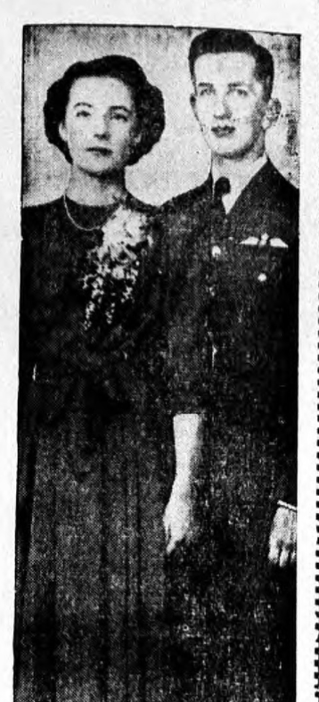 Newspaper Clipping – From the Charlottetown PEI newspaper The Guardian. Submitted for the project, Operation: Picture Me
