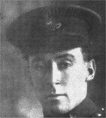Photo of Samuel Gray – Samuel Campbell Gray 1918