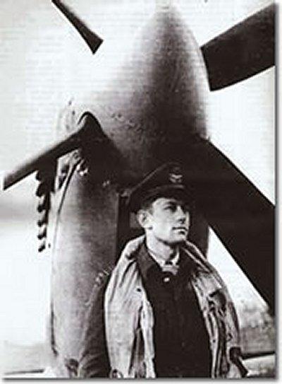 Photo of Frank Edward Grant