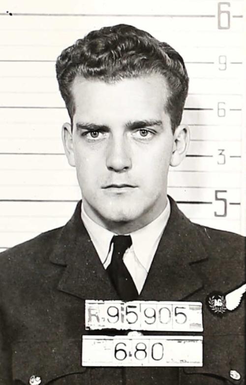 Photo of WILLIAM MASON ELLIS