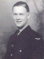 Photo of William John Sharpe