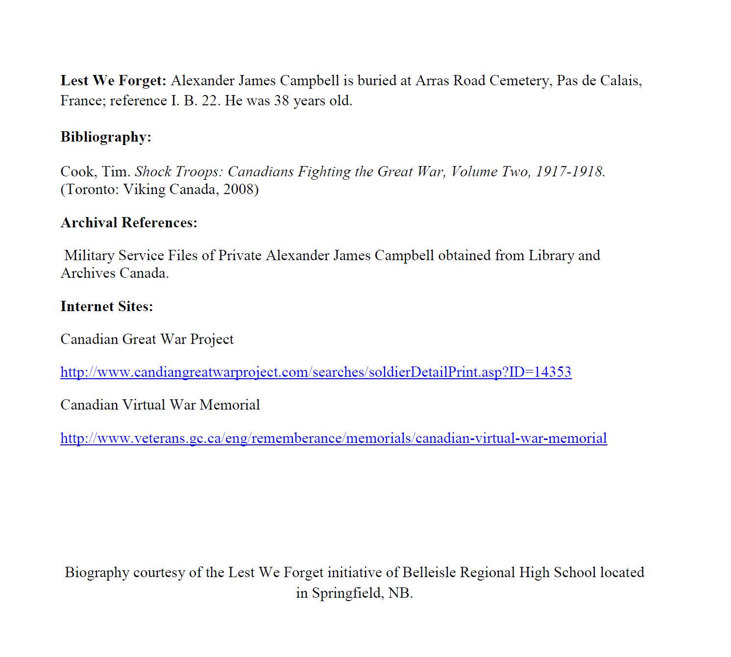 Essay (Page 3)