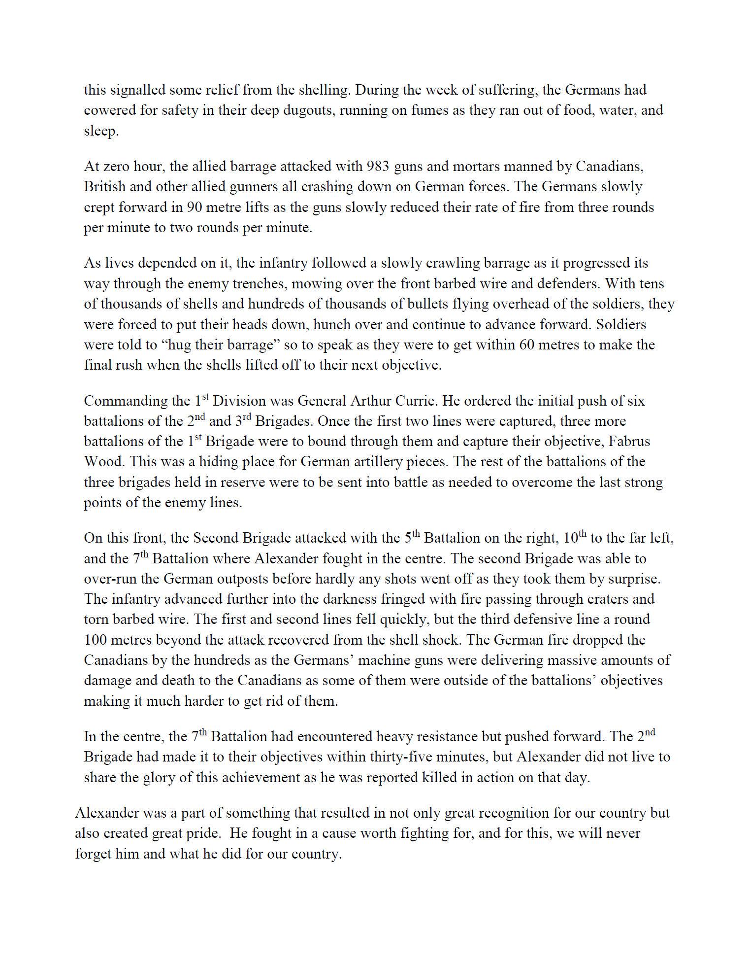 Essai (Page 2)