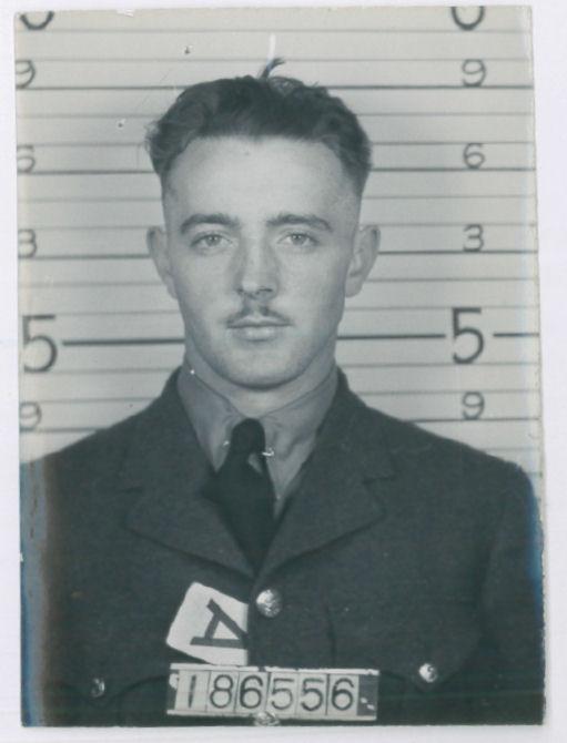 Photo of Ronald Zimmer