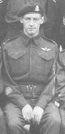 Photo of Wendell James Clark