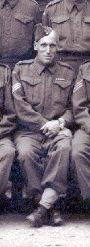 Photo of Randolph Percy Day