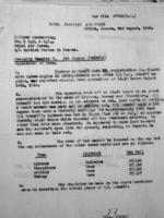 Document – Details of the crash, from LAC, Ottawa