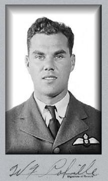 Photo of WILLIAM FREEBORNE COLVILLE – William F. Colville