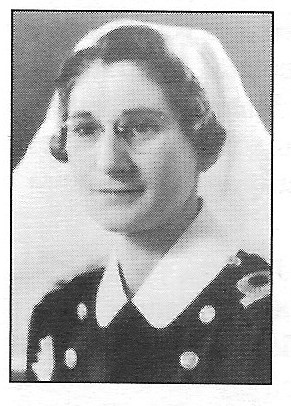 Photo of AGNES WIGHTMAN WILKIE – Submitted for the project, Operation Picture Me