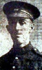 Photo of Robert Croucher