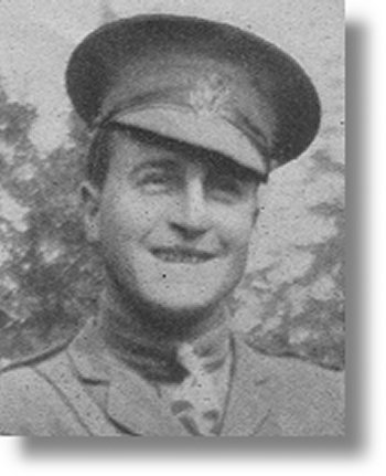 Photo of Robert Frederick Edwin Buscombe