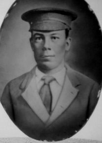 Photo of JAMES ARD PATRICK BELL