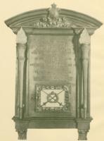 Memorial – The Golden Book (Canadian Military Institute, 1927)