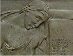 Plaque – This memorial is located in Oshawa, Ontario.