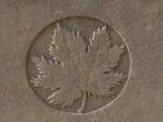 Commemorative Stone