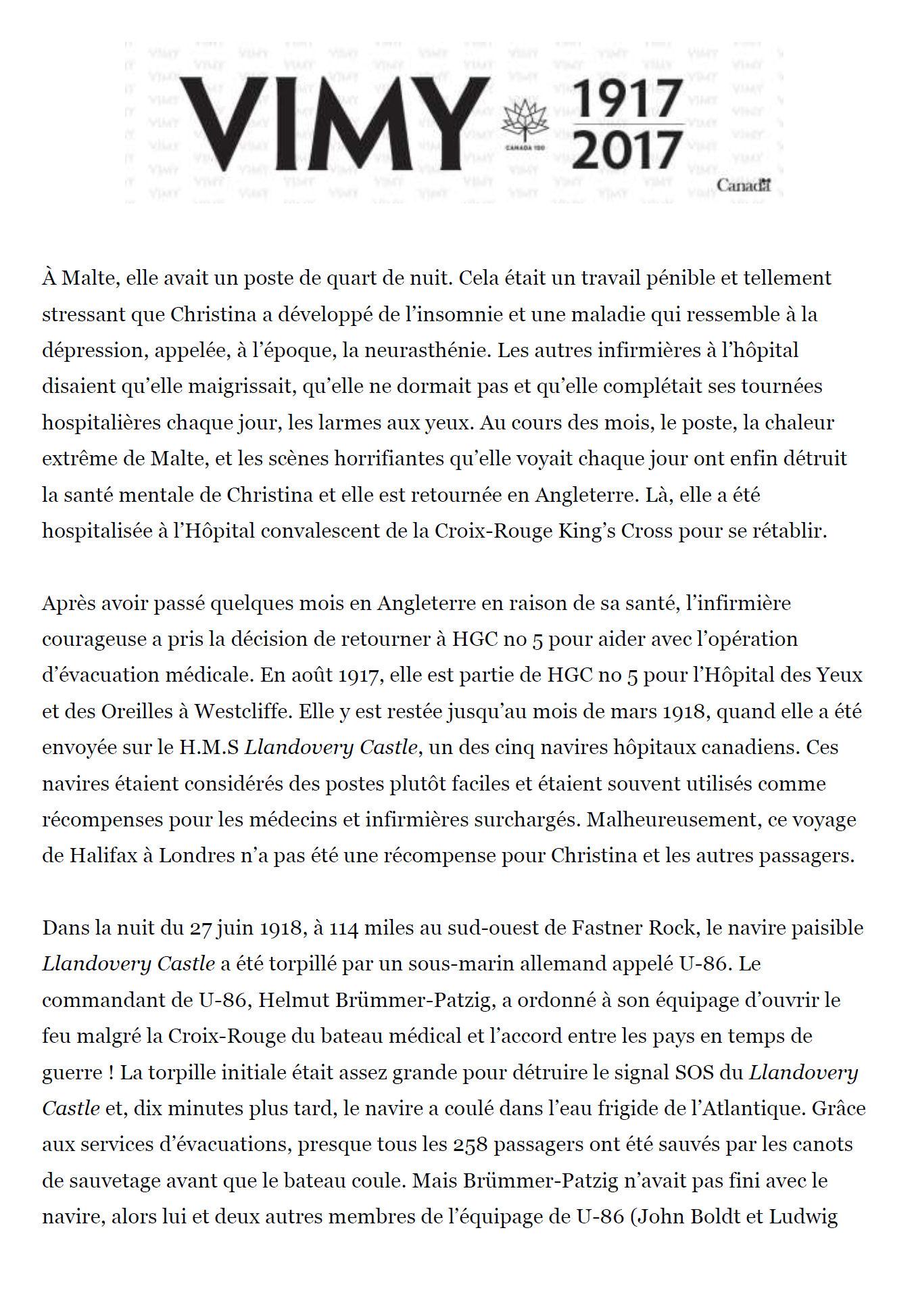 Essay (Page 6)