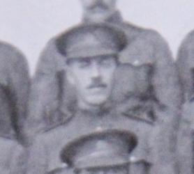 Photo of John Brough