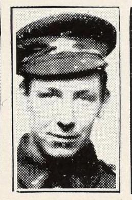 Photo of JOHN ALFRED BRITTON