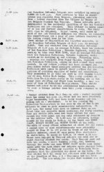 War Diary – 24 March 1917 (page 2)