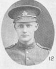 Photo of George Haliday Simpson