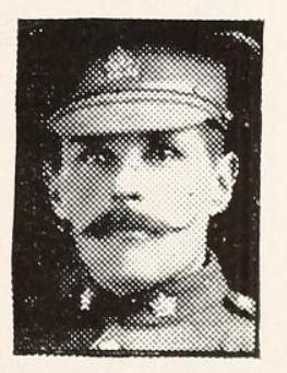 Photo of WILLIAM HENRY LLOYD