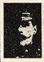 Newspaper Clipping – Sgt. William Henry Lloyd enlisted in Toronto on August 7th, 1915. Lloyd was born Marlborough, England. In honoured memory.