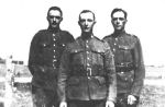Photo of DUNCAN EARL CAMPBELL – Duncan Earl, Colan Alexander, John Ritchie Campbell :Brothers in arms WWI