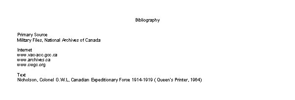 Biography - page 2