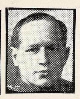 Photo of FREDERICK JOSEPH HORE