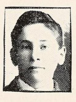 Photo of GEORGE HERBERT LEE