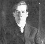 Photo of Bryant Oliver Ross