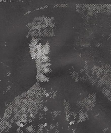 Photo of FREDERICK WILLIAM BAINES – From the Daily Colonist of February 4, 1917. Image taken from web address of http://archive.org/stream/dailycolonist59y48uvic#page/n0/mode/1up