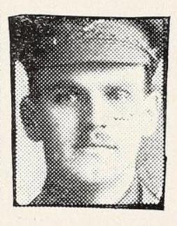 Photo of ANDREW WARWICK DUNCAN