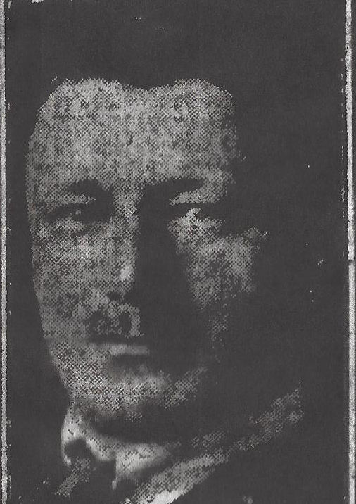 Newspaper clipping – From the Daily Colonist of April 17, 1917. Image taken from web address of http://archive.org/stream/dailycolonist59y110uvic#page/n0/mode/1up