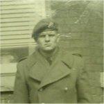 Photo of William Frank Lucas