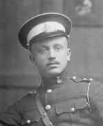 Photo of Harley Gianelli Smith – Harley Gianelli Smith service photo.
