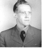 Photo of Richard Grant Officer