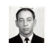 Chief Warrant Officer Soucy – Chief Warrant Officer Joseph Edouard Jean Baptiste Soucy