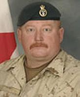 Photo of John Faught