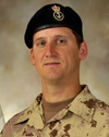 Photo of Douglas Craig Blake – A Fallen Soldier requires a picture to give a face to his name