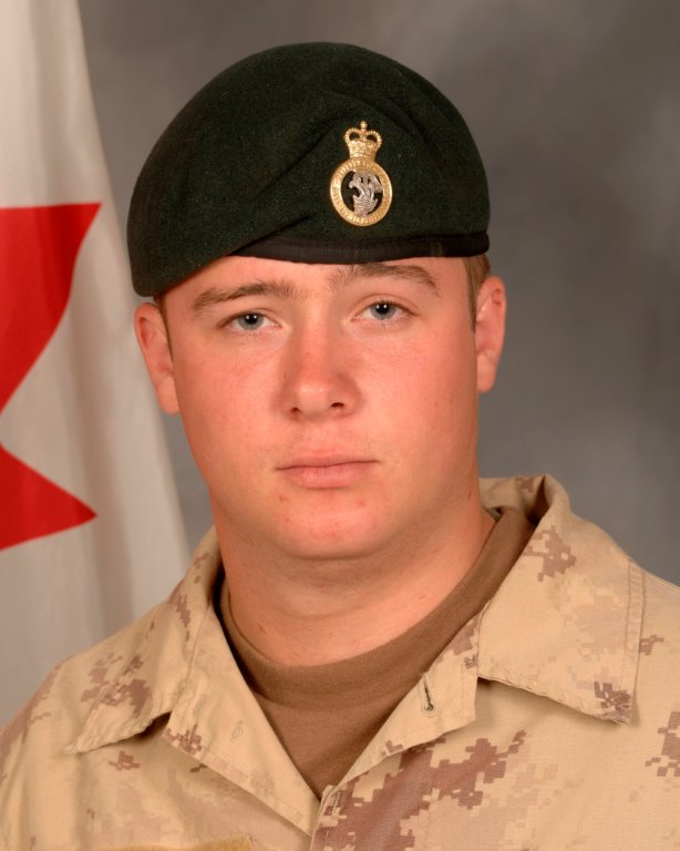 Photo of Kevin McKay