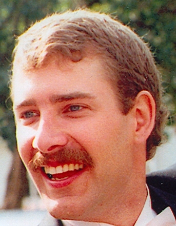 Gendarme auxiliaire Joseph Ernest (Sam) Balmer