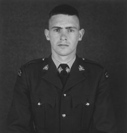 Constable Robert Weston Amey – © Her Majesty the Queen in Right of Canada as represented by the Royal Canadian Mounted Police