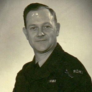 Photo of JOSEPH EDOUARD RAYMOND CORMIER