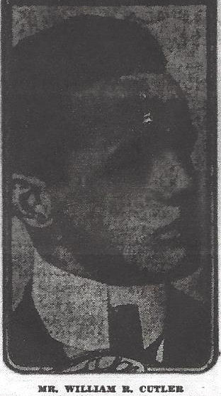 Newspaper clipping – From the Daily Colonist of May 2, 1917. Image taken from web address of http://archive.org/stream/dailycolonist59y123uvic#page/n0/mode/1up