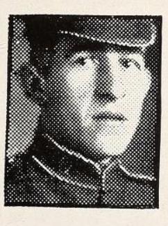 Photo of JOSEPH FRANK BEECHWOOD