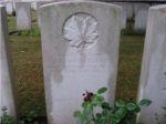 Pierre tombale – Pierre Tombale - Pas de Calais, France.