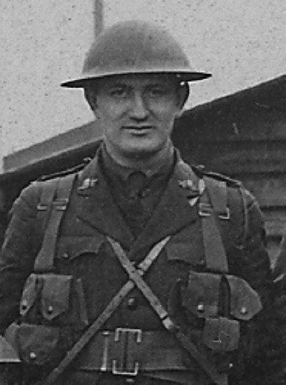 Photo of Ralph Douglas Reid