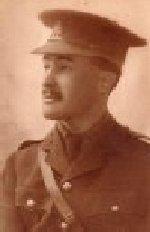 Photo of John Patrick Teahan – John Patrick Teahan, Diary Kid. May he rest in peace.