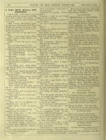 Newspaper Clipping – PUNCH London England 1915 Dec 8.